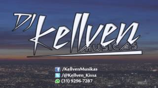 ↓ Leia Abaixo ↓ - Download: - Video sobre: MC Marvin - Mostra Que Sabe Menina - Facebook: http://www.facebook.com/kellvenmusikas - Twitter: https://twitter.c...