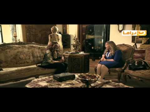 Episode 16 - Shams Series | الحلقة السادسة عشر - مسلسل شمس (видео)