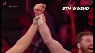 Nonton Wwe Raw 13 February 2017 Highlights Hd Wwe Monday Night Raw 2 13 17 Full Highlights Hd Film Subtitle Indonesia Streaming Movie Download