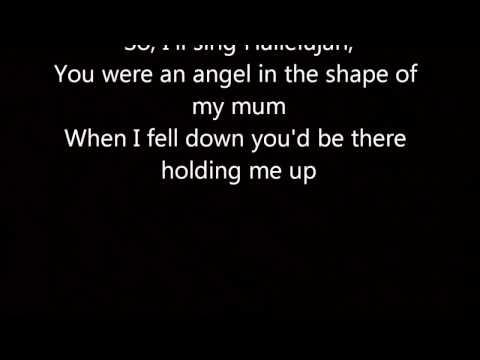 Supermarket Flowers Ed Sheeran Lyrics