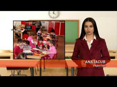 Guvernul a adoptat OUG privind majorarea alocațiilor pentru copii