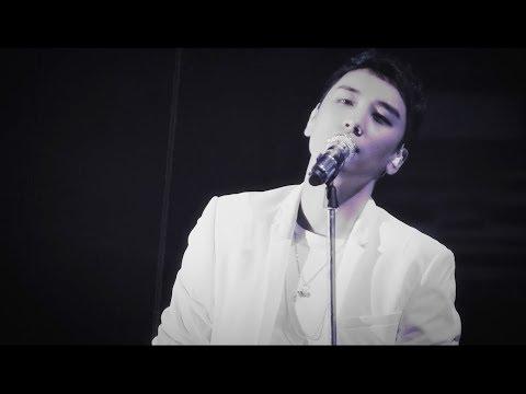 BIGBANG JAPAN DOME TOUR 2017 -LAST DANCE- (V.I_Teaser)