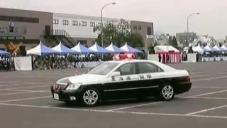 はたらく車~いつもぼくたちを助けてくれる車の紹介~ YouTubeビデオ
