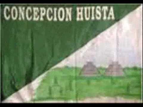 CONCEPCION HUISTA