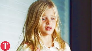Video 10 Child Stars Who Were Too Young For Their Roles MP3, 3GP, MP4, WEBM, AVI, FLV Januari 2018