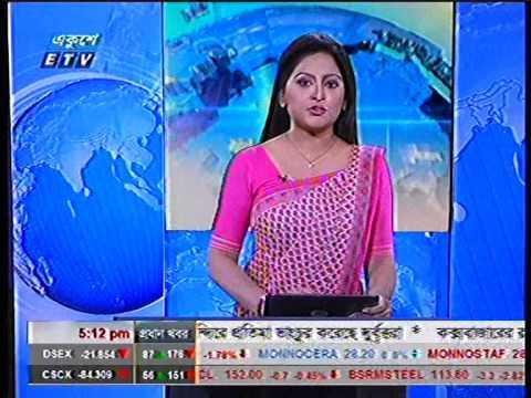Video 21 ETV  JAMALPUR  NEWS  RAB 14 download in MP3, 3GP, MP4, WEBM, AVI, FLV January 2017