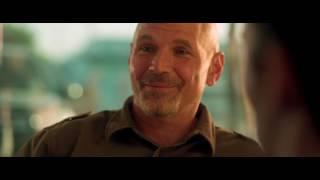 Nonton Mercury Plains 2016 Mvo Hdrip 1 46gb Megapeer Film Subtitle Indonesia Streaming Movie Download