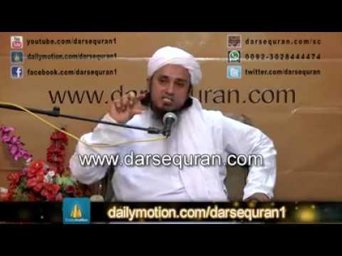 Video Shaitan or Nafs Ke Behkawe Ka Farq | Mufti Tariq Masood Sahib download in MP3, 3GP, MP4, WEBM, AVI, FLV January 2017