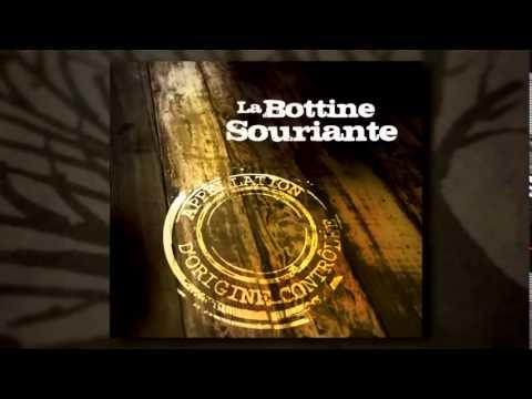 Zone Doc Les Acadiens du Québec 2l2 Lanaudière mémoire vivante d'Acadie (видео)