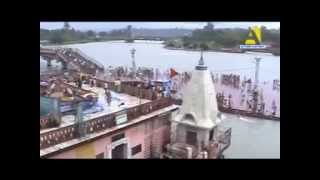 Haridwar India  city pictures gallery : Haridwar - INDIA