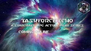 Taskforce Echo 07