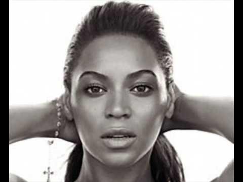 , title : 'Beyoncé-Satellites (with lyrics)'