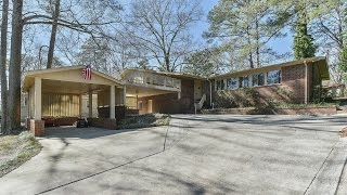 Homewood (AL) United States  city pictures gallery : 12 West Lakeshore Drive, Homewood, Alabama