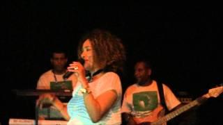 Ethiopian Song Aster Aweke Weyehu Goud