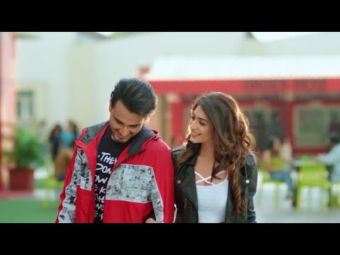 Armaan Bedil Ft. Raashi Sood - Stupid Full Song - Tru Makers