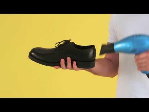 HOW TO Schuhe richtig einlaufen   ASOS Männer Tutorial