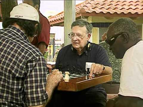 Kuba: Fidel Castro - Castro - Revolutionsführer und S ...