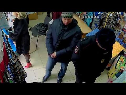 Быдло из администрации Таганрога прессует мелких предпринимателей