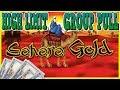 💰 HIGH LIMIT GROUP PULL 💰 LIGHTNING LINK 💰EZ Life Slot Jackpots