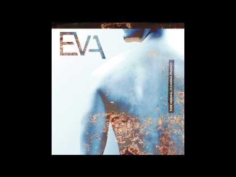 EFVA - Death & His Pigs - Pure Renewal Cleansing Product
