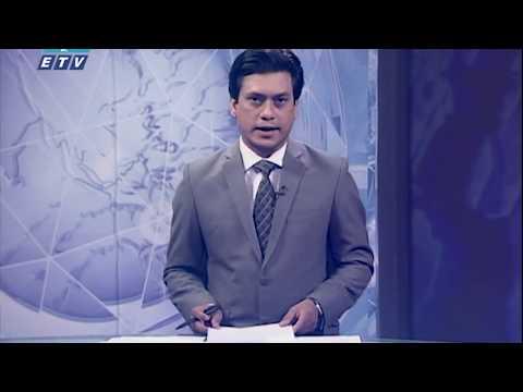 11 PM News || রাত ১১টার সংবাদ || 25 March 2020 || ETV News