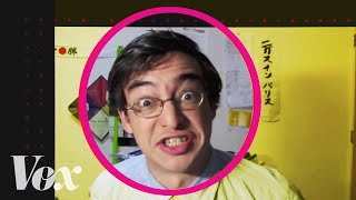 Video Filthy Frank fans made us do this MP3, 3GP, MP4, WEBM, AVI, FLV Juni 2018