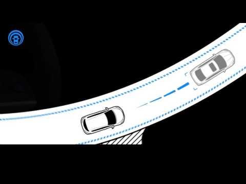 續航力更高、外觀更銳利 Nissan Leaf 即將發表