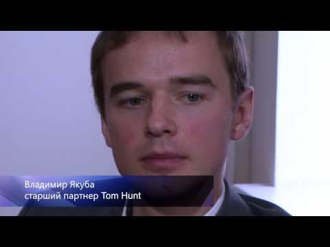 Образование и обучение для бизнеса 30 мая 2012 (видео)