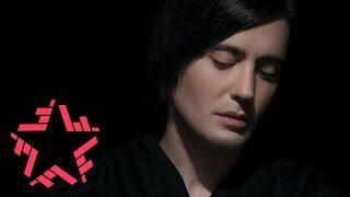 Гела Гуралиа - Любовь ты моя