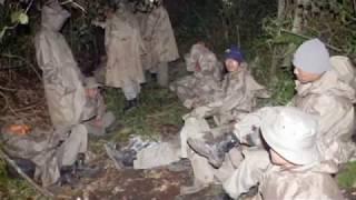 Download Video Cerita Mistis Gunung Salak- Bertemu dengan Pasukan Gaib MP3 3GP MP4