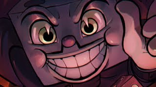 Download Lagu Cuphead - Mr. King Dice Vocal Cover/Remix Mp3