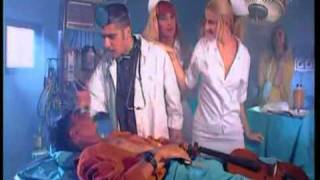 Erol Köse - Doktor Erol Bey Video Klip