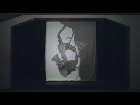 , title : 'あだち麗三郎 MV【亡き王女のためのパヴァーヌ】2019 Reisaburo Adachi /Pavane for Dead Princess'