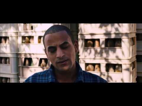 فيلم عمر الفلسطيني كامل