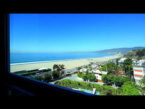 101 Ocean Avenue Santa Monica Video