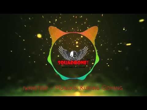 Download Lagu Iwansteep - Mungkin Kurang Goyang Music Video