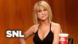 Britney Divorce - Saturday Night Live