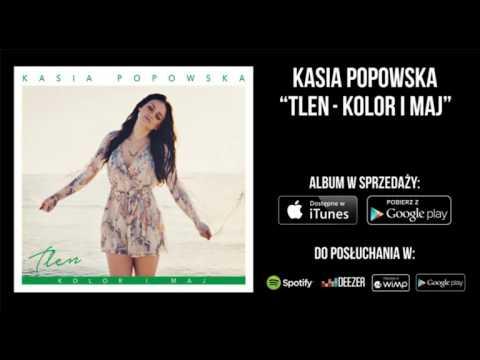 Tekst piosenki Kasia Popowska - Prawda po polsku