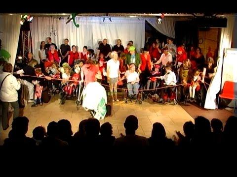 JEKAWA - Theater fürs Leben