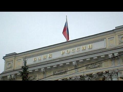 Ρωσία: συνθήκες σταθεροποίησης της οικονομίας – economy