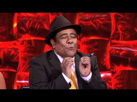 Julio Mannino y Los Preparativos para ultimo Baile - Thumbnail