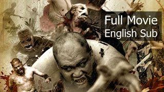 Video Thai Action Movie - Dead Bite [English Subtitle] MP3, 3GP, MP4, WEBM, AVI, FLV Desember 2018