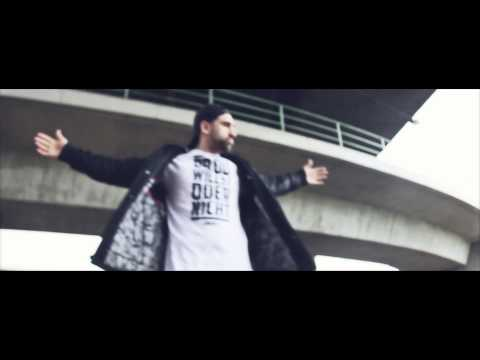 Sinan-G - Alter Video