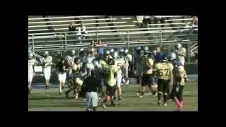 Nonton 2011 Undefeated Chancellor Bandits Defensive Highlights .flv Film Subtitle Indonesia Streaming Movie Download