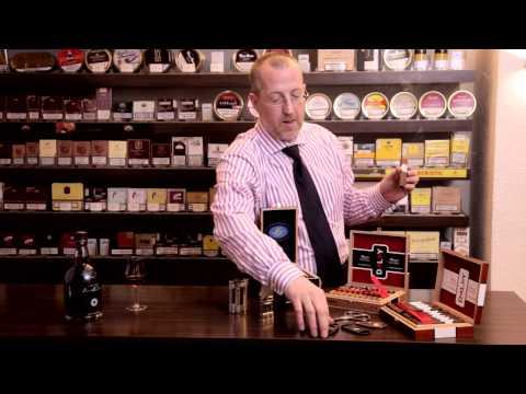 Dalay Zigarren für Einsteiger 04