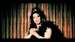 دانلود موزیک ویدیو رنگ خوشبختی ملینا حبیب