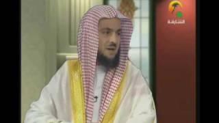 برنامج ترانيم قرآنية مقام الرست الجزء 1