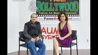 Suresh Wadhkar on The Foundations TV