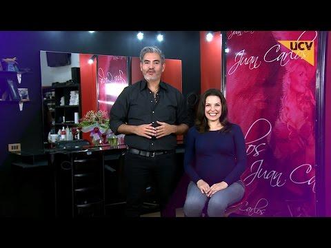 video De tu belleza me encargo yo (14-09-2016) - Cuidados en el embarazo - Español