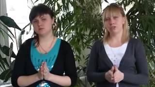 студенты факультета специальной педагогики, ГБОУ ВПО